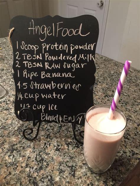 Juice Plus Detox Breakfast Ideas by 100 Smoothie King Recipes On Juice Plus Detox