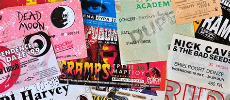 vender entradas de conciertos vende m 225 s entradas de conciertos con los eventos de