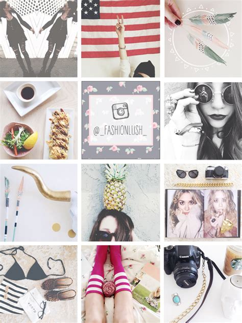 Minimalistic Bed how to edit your instagram photos like a pro fashionlush