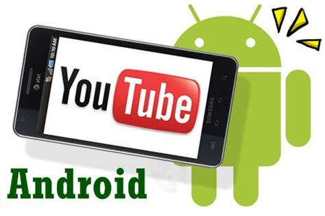 free download vidi bokeb untuk blackberry download video youtube di handphone android di hp android