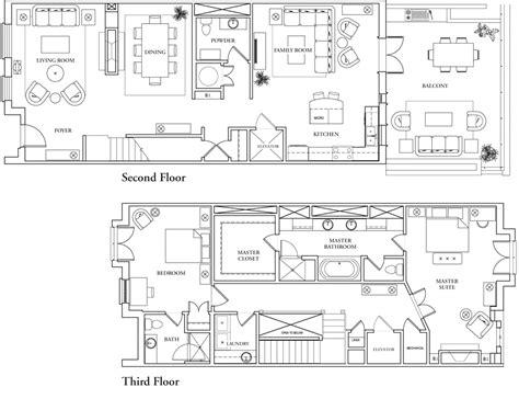 Beazer Home Floor Plans Brownstone Floor Plans Pictures