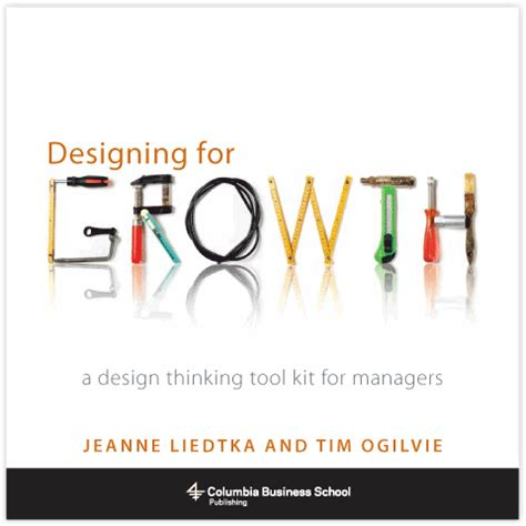 design thinking for hr using design thinking to empower the human in hr peer