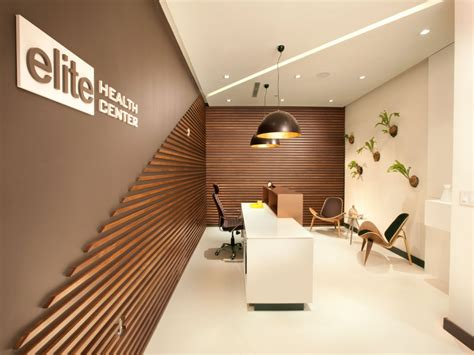 interior design ideas for doctors office scandinavian office design doctors office waiting room