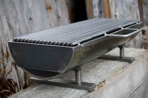 hibachi grill top the hibachinator uncrate