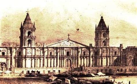 cmo leer iglesias 8496669750 la historia y yo 191 qu 233 papel cumpli 243 la iglesia en la independencia