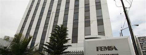 cadenas de farmacias en argentina femsa compra cadena de farmacias de cencosud en colombia
