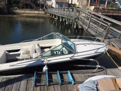 boats for sale bellmore ny boats for sale in bellmore new york on boats from usa