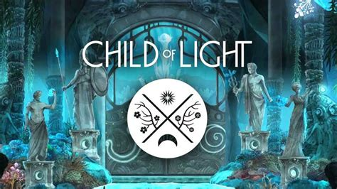 ubisoft  good  child  light promise