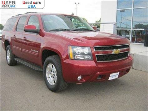 car owners manuals for sale 2010 chevrolet suburban navigation system for sale 2010 passenger car chevrolet suburban lt farmington insurance rate quote price 34599