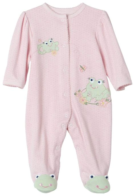 Cute baby clothes for cheap hd wallpapers