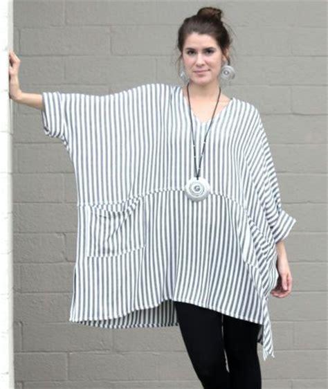 Madina Knitt Tunic By Mezora dairi moroccan susti 2126v st1 pocket tunic top os 2x 3x