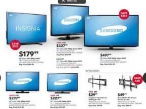 best target black friday deals 55 in flat screen tvs at walmart best buy