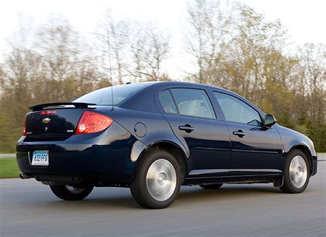 class suit filed botched gm recall