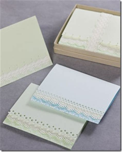 Martha Stewart Handmade Cards - scrapbooking supplies up to 50