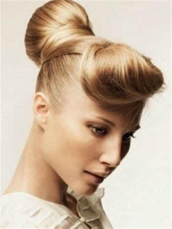 tutorial rambut pendek untuk perpisahan 12 model rambut untuk perpisahan sekolah