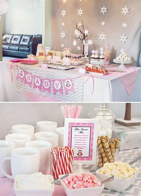 Winter Baby Shower Centerpieces by Best 25 Winter Babies Ideas On Winter Baby