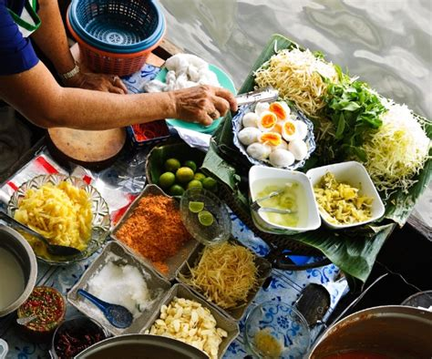 cuisine tha andaise cours de cuisine thailandaise sofitel