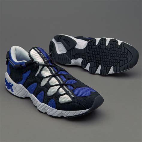 Harga Sepatu Asics Original sepatu sneakers asics original gel mai surf the web