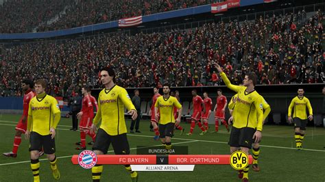 fifa 14 benchmarked notebookcheck net reviews
