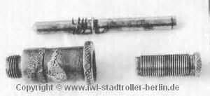 Mz Motorr Der Wie Helfe Ich Mir Selbst by Z 252 Ndung