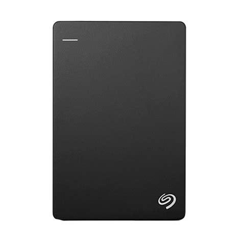 Hardisk Eksternal 1 Seagate Usb 3 0 jual seagate backup plus slim portable disk eksternal