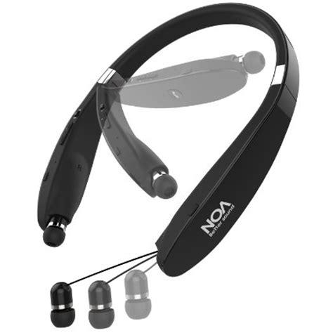 Bluetooth Headset Earphone Bt 10 Stereo Best Quality Hs08 10 best wireless bluetooth headphones with mic