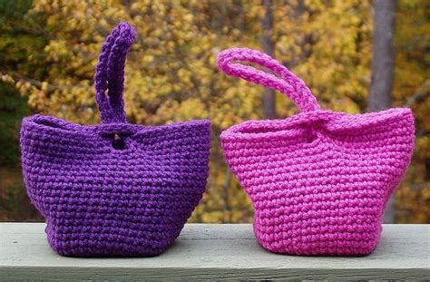 crochet ditty bag pattern little ditty bag pattern pinning this for the handle one