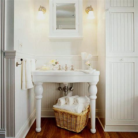 bathroom storage baskets home