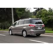 2014 Nissan Quest Prices Specs Reviews Motor Trend  Autos Post
