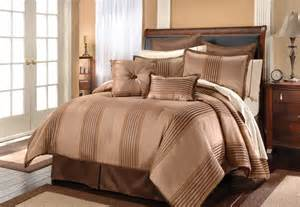 Comforters Sets Clearance Clearance 16pc Nottingham Bed In A Bag Comforter Set