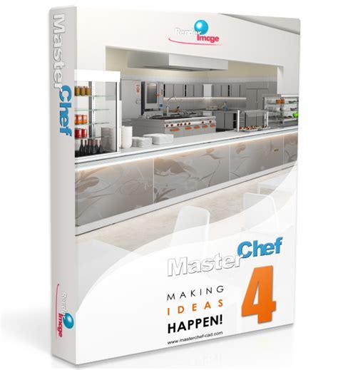 Masterchef Kitchen Design Commercial Kitchen Plan Design Dwg Best Home Decoration World Class