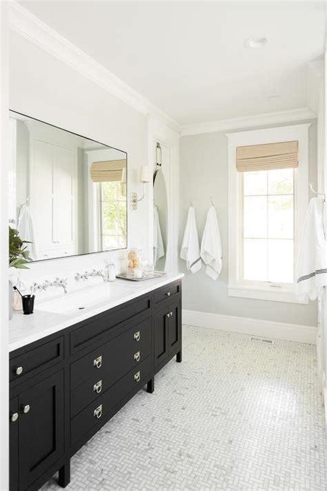 trough sink with 2 faucets trough sink with 2 faucets design ideas