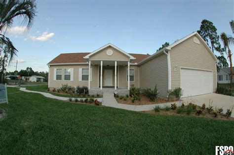 houses for rent palm bay fl homes for in palm bay fl tile throughout areas palm bay real estate palm 467 ja