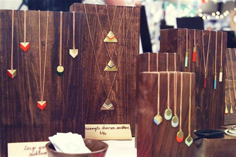wood scow craft show wood ideas woodworking projects plans