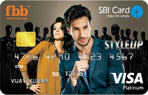 Sbi Card Reward Points Gifts - finspro