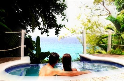 Luxury Romantic Resorts and Honeymoon Resorts Luxury Couples Resort Usa