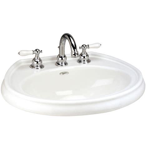 Waverly Plumbing by Waverly Bathroom Suite Mansfield Plumbing