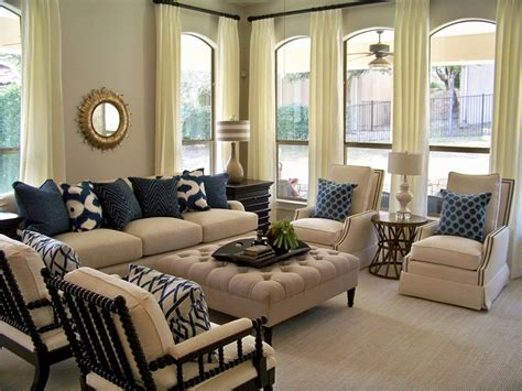 beach style living rooms family room decorating ideas designs decor beach style