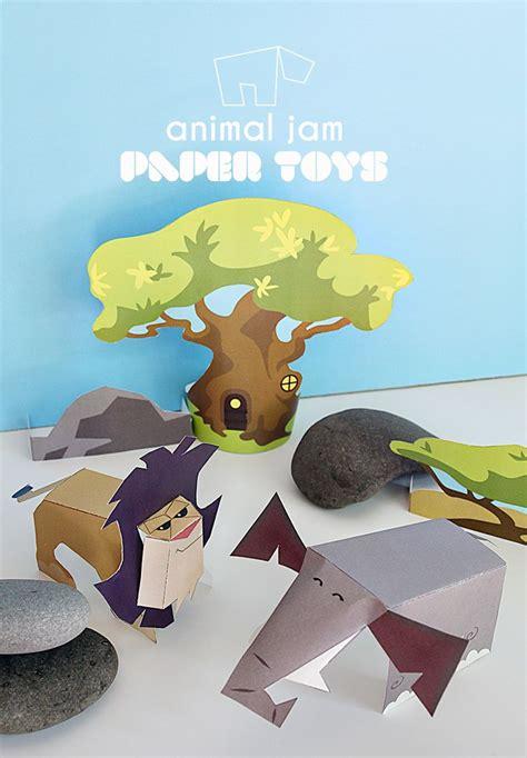 animal jam national geographic kids   games