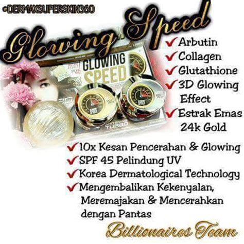 Termurah Glowing Malam Glow Glowing Krim product kosmetik termurah dan terhangat glowing speed dms