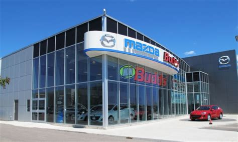 uing mazda cars composite panels ideal for the auto industry alpolic