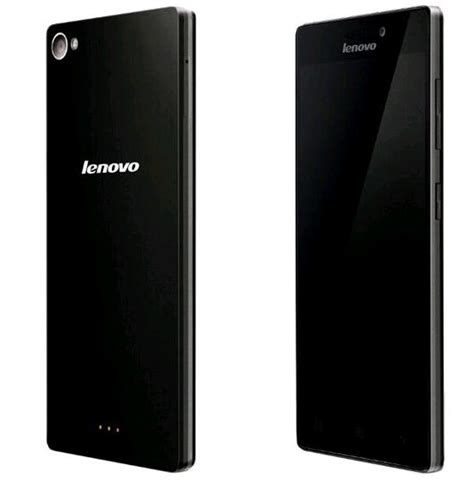 Lenovo Vibe X2 lenovo vibe x2 features specifications details