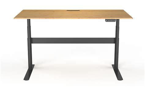 Terra Standing Desk by Xdesk