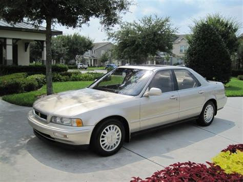 service manual removing seat 1993 acura legend service manual 1994 acura legend rear seat