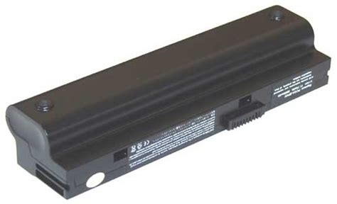 Baterai Vaio E Series baterai sony vaio pcg v505 series vgn b pcg z1rgp series