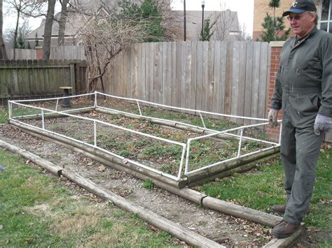 vegetable garden fence ideas rabbits viewing gallery