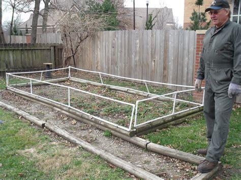 vegetable garden fence height home decor interior