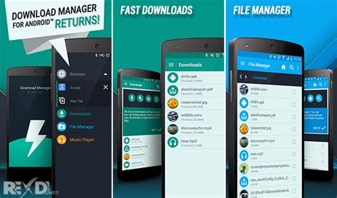 manager android apk manager for android 5 01 12012 apk premium