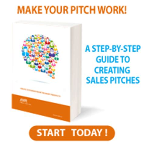 sales pitch book template exles of effective sales pitch simple strategies for