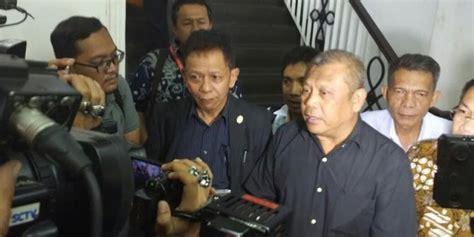 ahok eggy polisi dalami keterlibatan ketua pb hmi di demo ahok